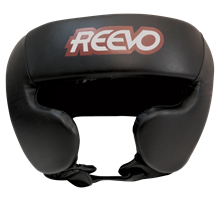 Reevo Sparring Headgear
